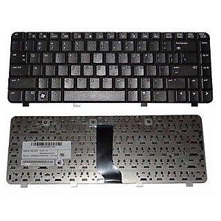 Laptop Keyboard For Hp Pavilion Dv2650Et Dv2660Br Dv2660Se With 3 Months Warranty