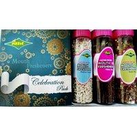 Dizzle Celebration Gift Pack 290gm