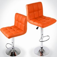 Steelcraft Bar Stool (KBSTO02)