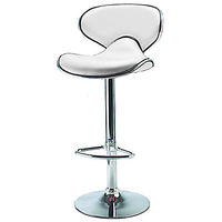 Steelcraft Bar Stool (KBSTW06)