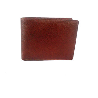 SheelaS Leather Wallet CodeSh02131