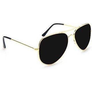 edf07bd581a Buy Victoria Secret Black Aviator Unisex Sunglasses Online - Get 71% Off