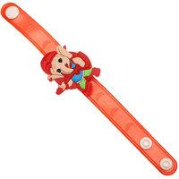 Sukkhi My Friend Ganesha Wristband Rakhi For Kids