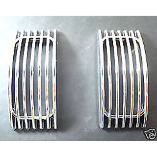 CAR-SIDE-INDICATOR-COVER-FANCY-LOOK-SET-OF-2-PIECES-CHROME     CAR-SIDE-INDICATOR-COVER-FANCY-LOOK-SET-OF-2-PIECES