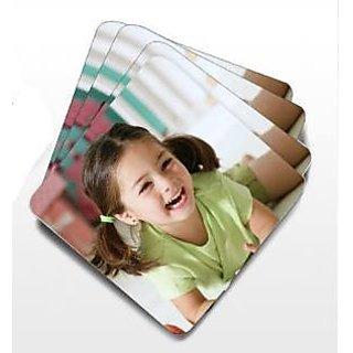 Multiple Folding Photo Frames Photo Frame,