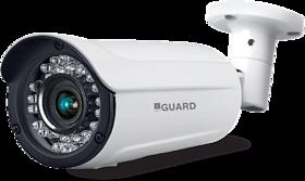 iBall 1.0 MP HD Bullet IR Camera