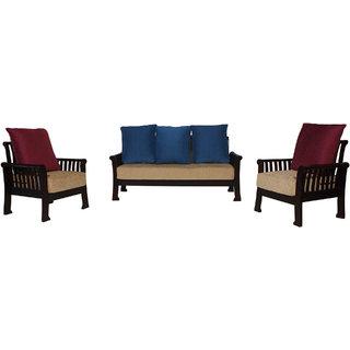 Bantia - Talcy Sofa Set 8K23+1+1