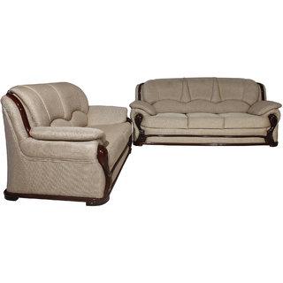 Bantia - telan Sofa Set Mt3+2
