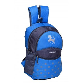 BG30Blue-Laptop-bag-Backpack-bags-College-Coolbag-for-girls-boys-man-woman