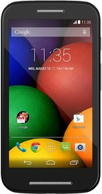 Moto E XT1022 1st Gen 4GB  /Acceptable Condition/Certified Pre Owned(6 Months Seller Warranty)