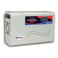 Microtek Stabilizer Air Conditioner EM5130+