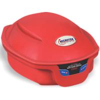 Microtek Stabilizer for Refrigerator EMR2013