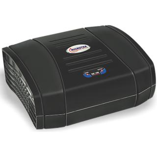 Microtek Stabilizer for TV/LED  EMT0790