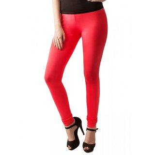 6031b87168 ladies leggings/ satin lycra leggings/ women leggings/ party wear  leggings/full stretchable