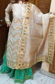 fashion Womens Net Gown