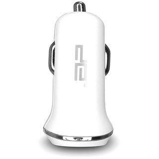 Digital Essentials Universal USB car charger
