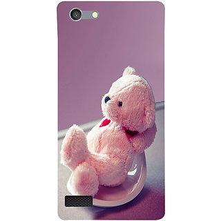 ... Fancy Diary Samsung Galaxy Note Edge - Hitam. Source · Goospery Chile Inicio Facebook Source · Casotec Cute Teddy Bear Design 3D Hard Back Case Cover