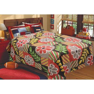Double Bed A.C.Blanket