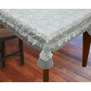 Table Cover Frill