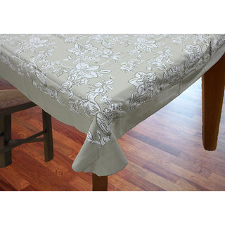 Table Cover Printed