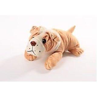 Funzoo Cute Puppy Big