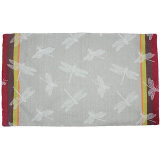 Table Placemats Jacquard (Set of 8)