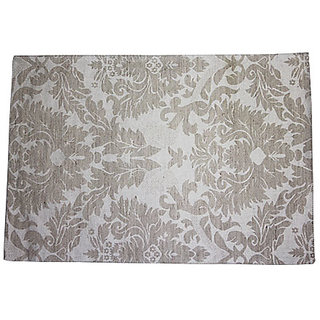 Table Placemat - set of 8