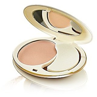 Giordani Gold Age Defying Compact Foudation SPF 15