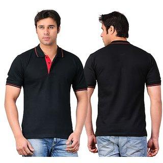 Xplore Mens Cotton T Shirts
