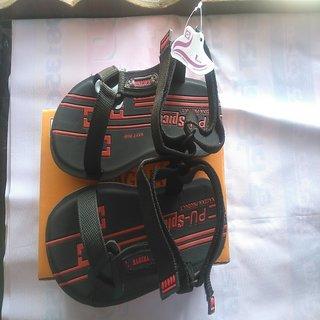 Nageena Men Footwear Multicolor