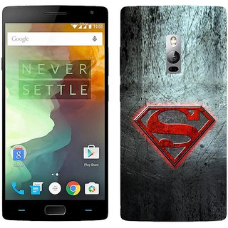 Design Back Cover Case For OnePlus 2