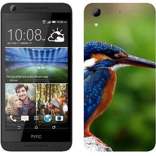 Design Back Cover Case For HTC Desire 626