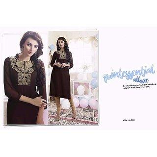 Ladies Cotton Stylish Salvar Suit