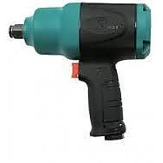 3/4 Composite Impact Wrench