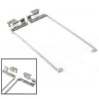 LCD Hinges For Compaq Presario C350Ea C350Eu C351Ea C352Ea C353E