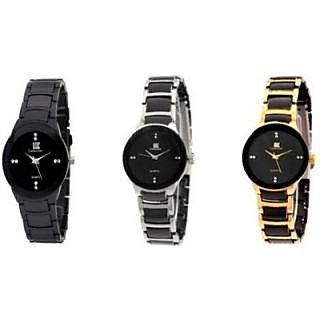 9bc144a29 Men Iik Collection Watches Price List in India on May
