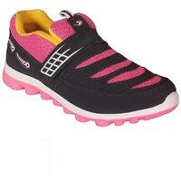Jollify womens sport shoe