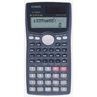 scientific calculator fx991ms