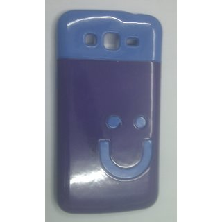 new concept 7619a 9a423 REDIMI2 BACKCOVER price at Flipkart, Snapdeal, Ebay, Amazon. REDIMI2 ...