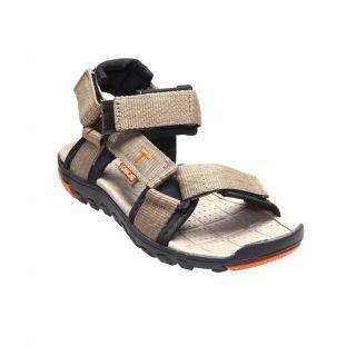 fff270cc4d1c2 Buy TOMCAT Kids CmlOrg Floater Sandal S-3 Online   ₹599 from ShopClues