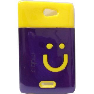 pretty nice ac9d0 3df07 Hard Back Cover For Nokia Asha 502