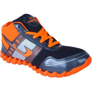 Oricum Footwear Multicolor-411 Men/Boys Causal shoes