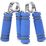 Welkin Foam Covered Hand Exercise Grips