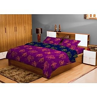 Single Size Bedlinen 9280182