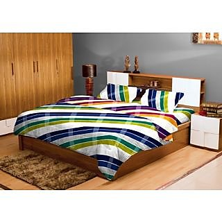 Single Size Bedlinen 9280191