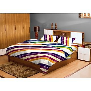 Single Size Bedlinen 9280192