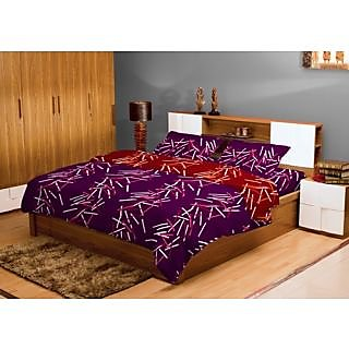 Single Size Bedlinen 9280202