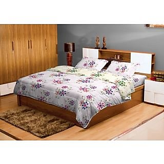 Single Size Bedlinen 9280491