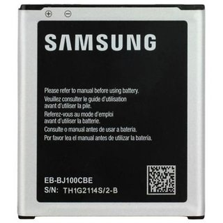 New Samsung Galaxy Battery For Galaxy J1