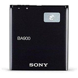 New Genuine Sony Battery BA900 For Sony Xperia L M J